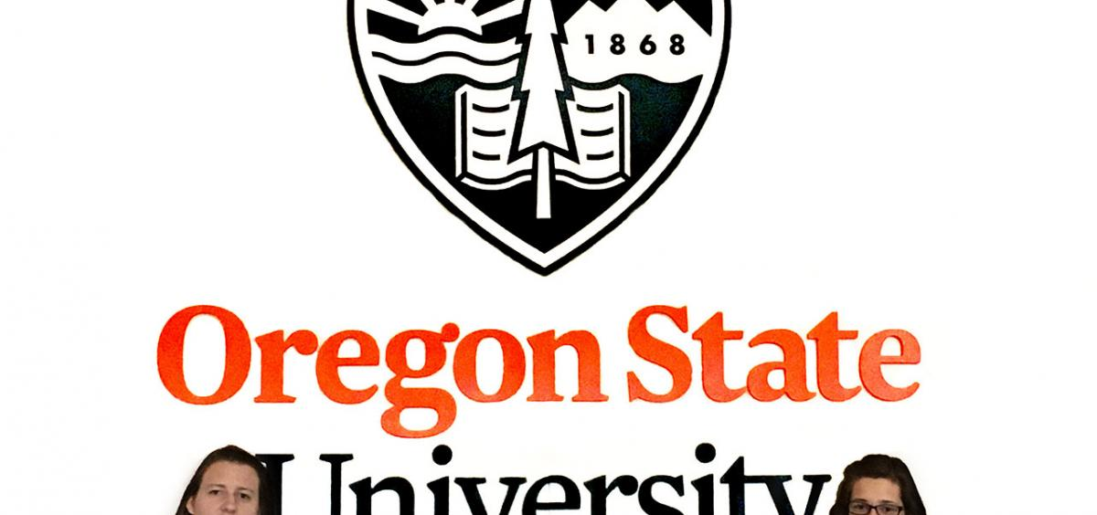 disability access services oregon state university