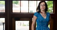 Kathleen Bogart, professor at OSU Psychology Department